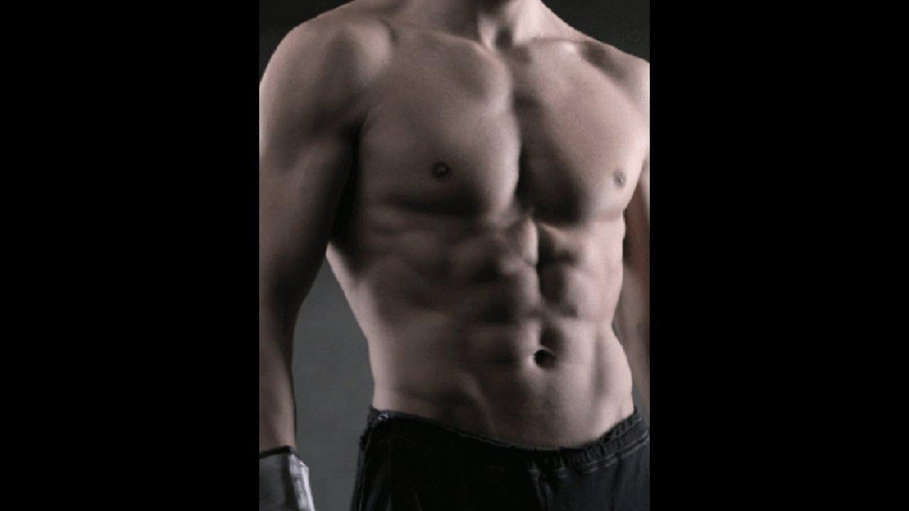 Perineum exercise (male Kegel exercise) Strengthening the ...