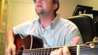 indifference pearl jam acoustic cover
