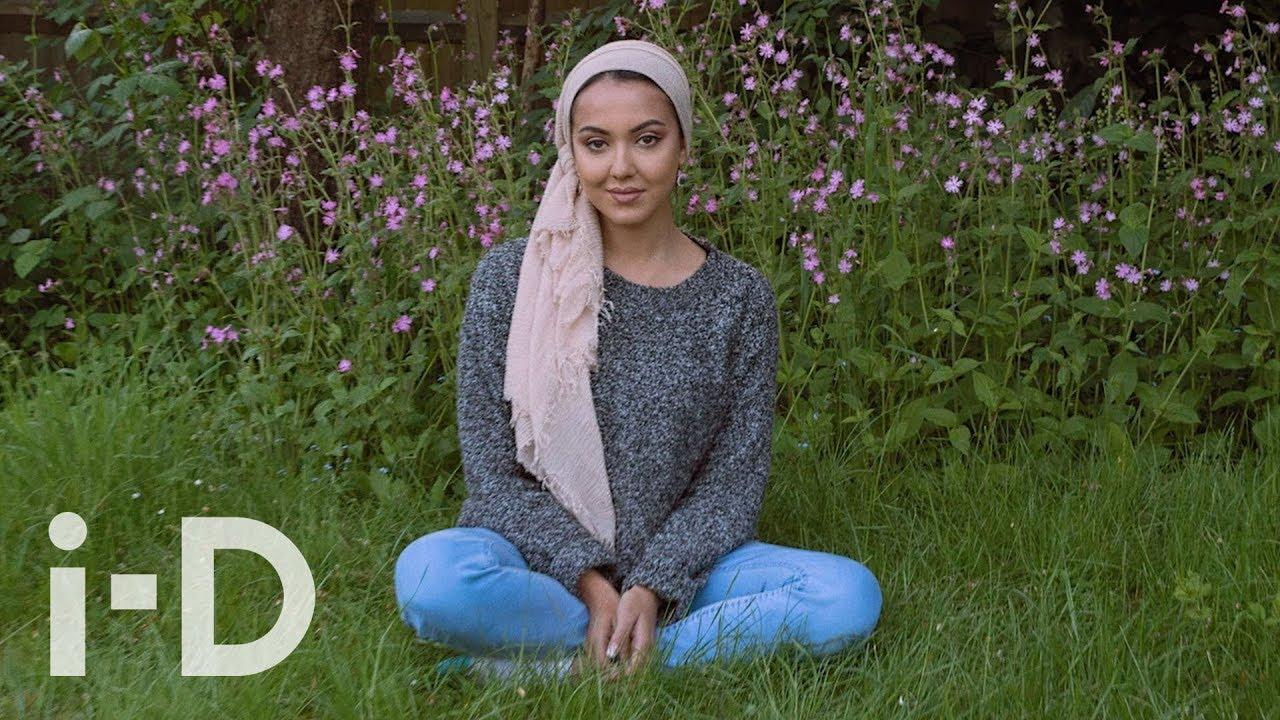 islam og teenage dating jødiske dating sites gratis UK