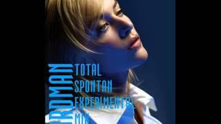 Hardman - Total Spontan Experimental Mix Vol 7