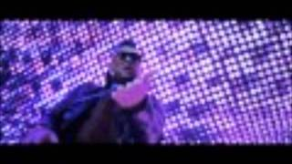 Sean Paul Feat  Alexis Jordan   Got 2 Luv U Official Video