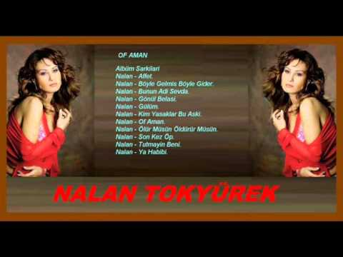 NALAN OF AMAN Full Album 1994