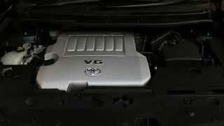 Repeat youtube video トヨタブレイドマスター 3.5L V6 2GR-FE エンジン音