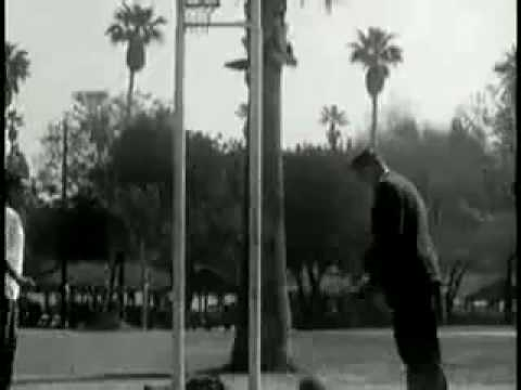 "1950s Education ""Boys Beware"" from YouTube · Duration:  10 minutes 13 seconds"