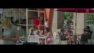 Download Mp3 Lagu Joel Keudah Dokter Cinta Versi India Kocak Dan Keren