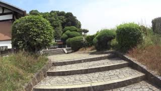 説明 電動自転車で奈良県明日香村をのんびりと名所めぐりしてきました。...