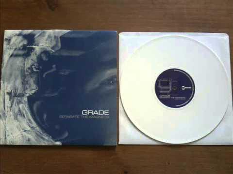 Grade - Separate The Magnets (Full Album)