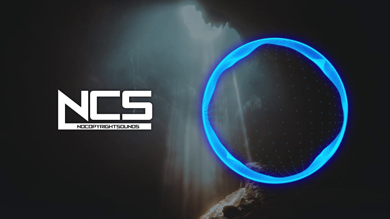 Cadmium - Change Your Mind [NCS Release]