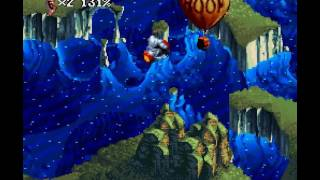 Earthworm Jim 2 -  - Retroachievements 3 - User video
