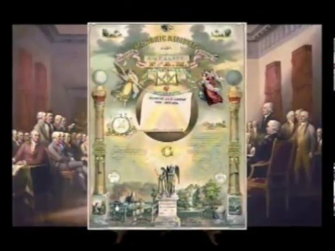 One World Religion the Death of Protestantism  1