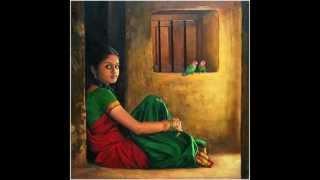Aan Paavam theme BGM - காதலின் சுகம் காத்திருத்தலில்.. Ilayaraja