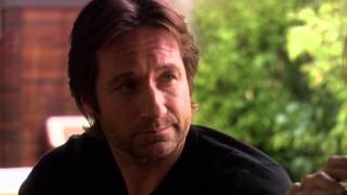 Californication Season 1 Episode 2 (Husband Gay, Eagles Of Death Metal)