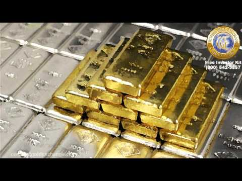 Investment Demand For Certified Gold FEBRUARY 19 2010