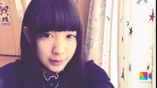 サンスポコムニュース【三浦翔平が初ナレーション「若い世代に興味持っ...