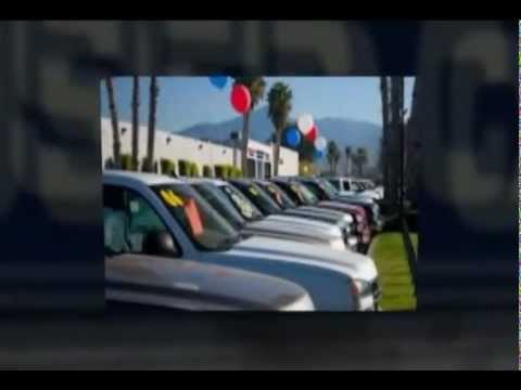 Used Cars In Augusta Maine - Central Maine Pre Owned Auto Dealer