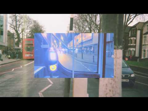 Coby Sey - Active (Peak) [video]