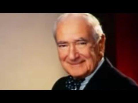 2000 Cable Hall of Fame - Ralph J. Roberts
