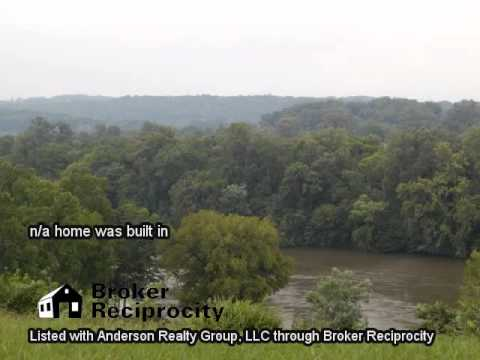 Kodak Road, Kodak, TN 37764 (MLS # 897369)