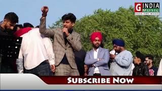 Badnam | Punjabi Song | Singga | Village Lagarpur | GIndiaMusic
