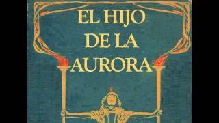 El Hijo de la Aurora - FOHAT