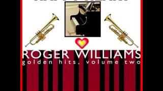 Roger Williams ~ Happy Heart