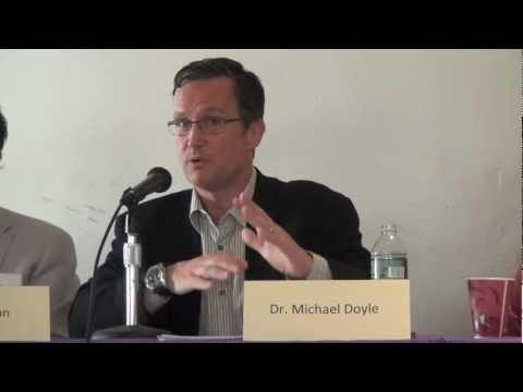Medical aspects of surrogacy and egg donation - Men Having Babies 2011