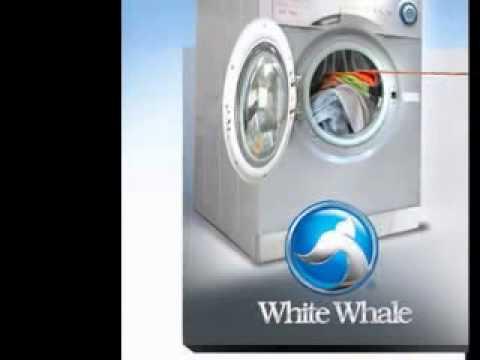 خدمة عملاء وايت ويل بالقاهرة 01154008110 ثلاجة وايت ويل 0235700997 وكيل بعد الضمان