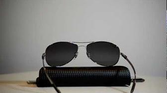 25c5fdf34c Popular Eyewear   Ray-Ban videos - YouTube
