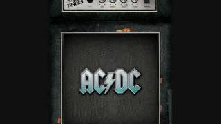 AC/DC-R.I.P (Rock In Peace)
