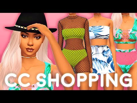 sims-4:-huge-cc-shopping-video!-(+-cc-links-included)