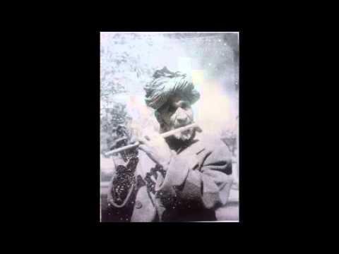 Baba Sher Mohammad Toola Nawaz