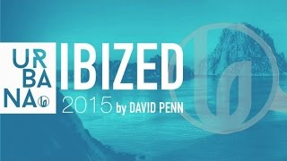 David Penn & Rober Gaez - Non Stop Rockin