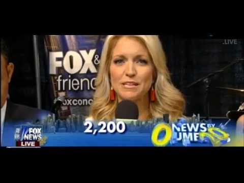 Fox Friends Aug 25,2016 - always a good time with friends! Join hosts Brian Kilmeade