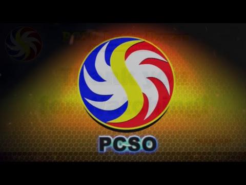 [LIVE]  PCSO 4:00PM Lotto Draw - March 18, 2019