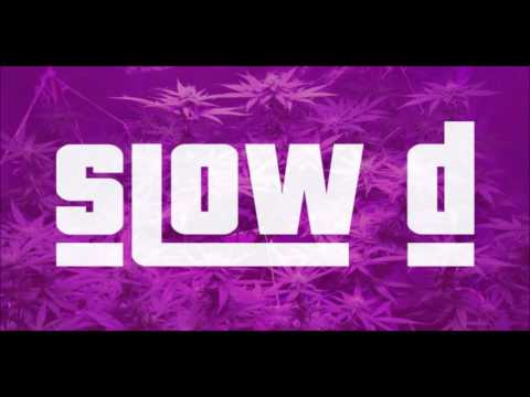 HOW IT GO (Chopped N Screwed by Slow D) - MoneyBagg Yo!