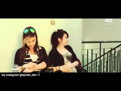 افضل فيديو مضحك ضحك حتى البكاء  مع الجزائريين   2017