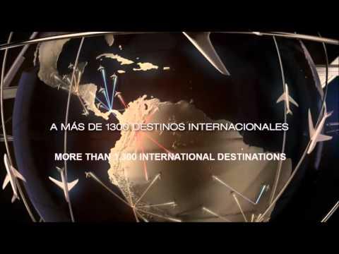 GLOBAL AIR - A Star Alliance Member