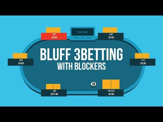 Light 3betting sports betting nhl