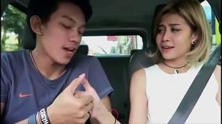 Download Video Ciuman Maut Awkarin MP3 3GP MP4