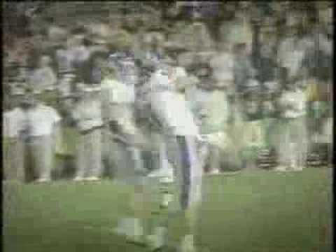 KU vs MU Saturday Night Football