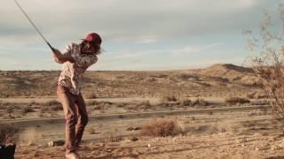motorhomeless roadtrip to desert daze 2016