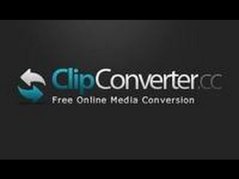 Clip converter Kullanımı [FULL HD]