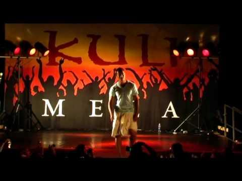 KuliMela 2006 - New Vrindavan - Main Movie