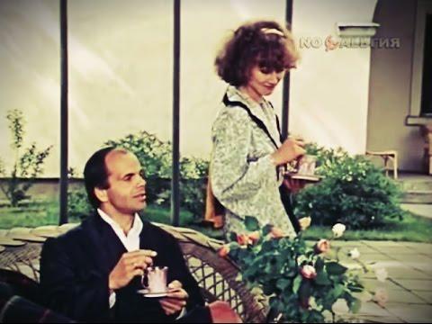 Easy to Live - тема из фильма Богач, бедняк (1982)
