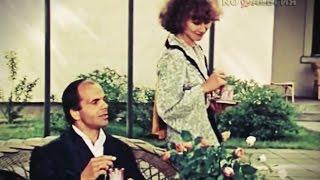 """Easy to Live"" - в стиле Bee Gees, тема из фильма ""Богач, бедняк"" (1982)"