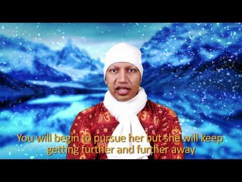 Swami Guava Bogus Astro Forecast III