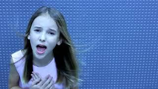 Данэлия Тулешова - Тримай (Христина Соловiй cover)