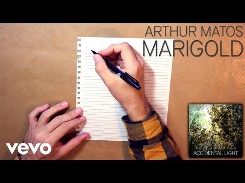 Arthur Matos - Arthur Matos - Marigold