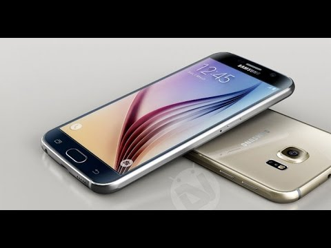 blocked-blacklisted-t-mobile-samsung-galaxy-s6-and-s6-edge-fixed!-(imei-repair)