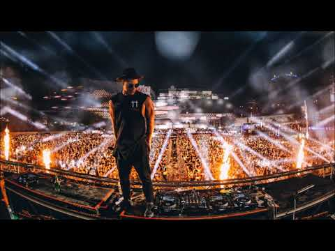 TIMMY TRUMPET MIX 2019 - Best Songs & Remixes Of All Time